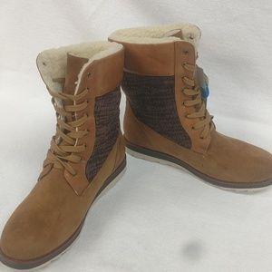 Women's Muk Luks Boots (CF17)